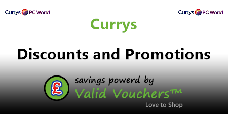 currys pc world offers - photo #9